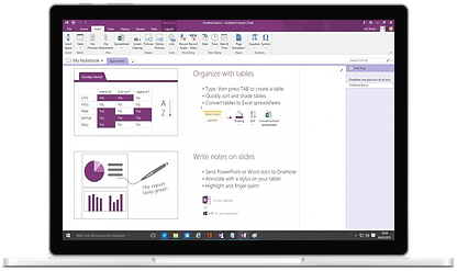 microsoft office home and student 2016 multiple computers