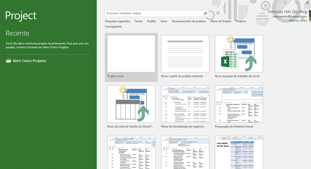 Microsoft Project Professional 2019 For Windows Pc Software License Great American Computer