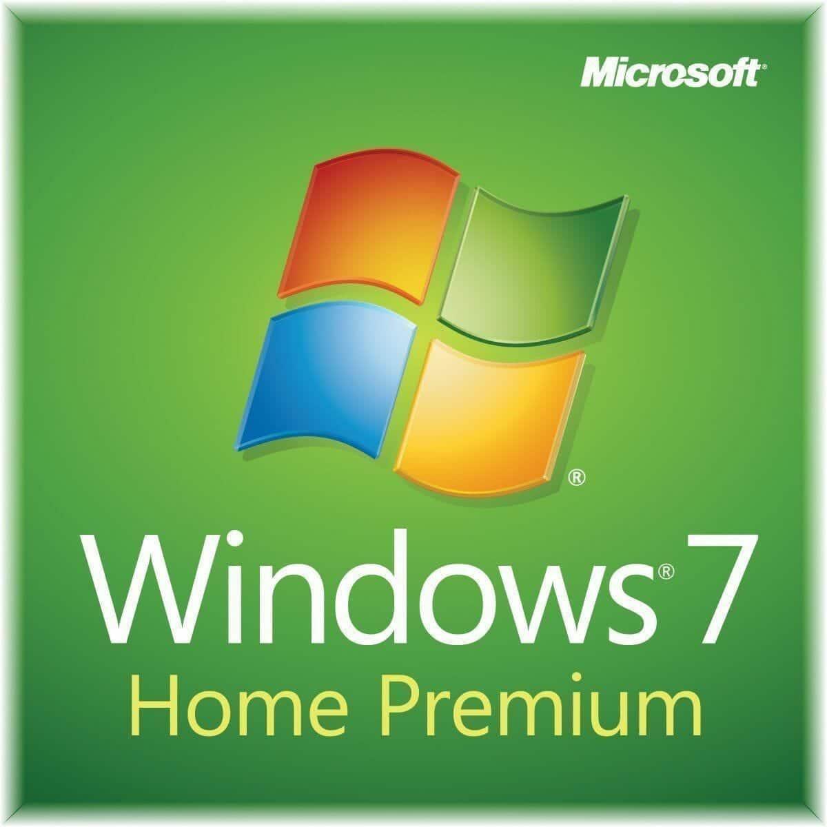 product key windows 7 home premium 32