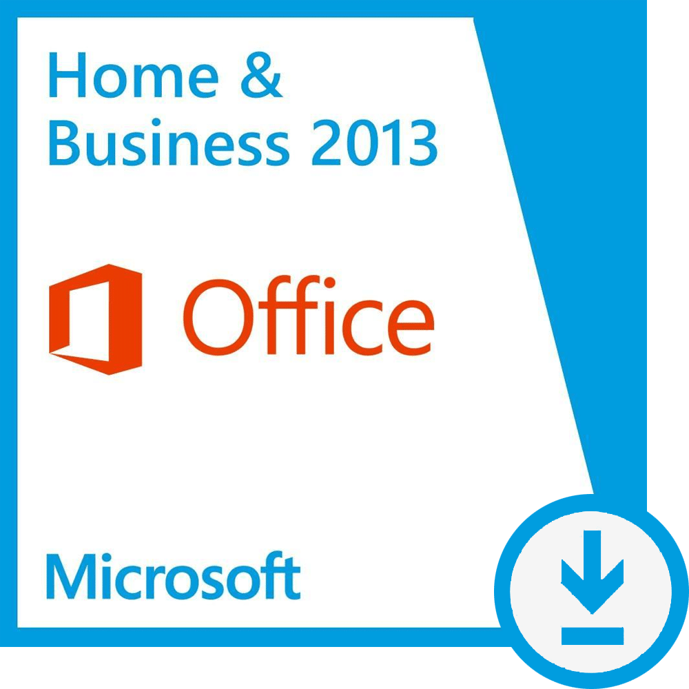 microsoft home and business 2013 download
